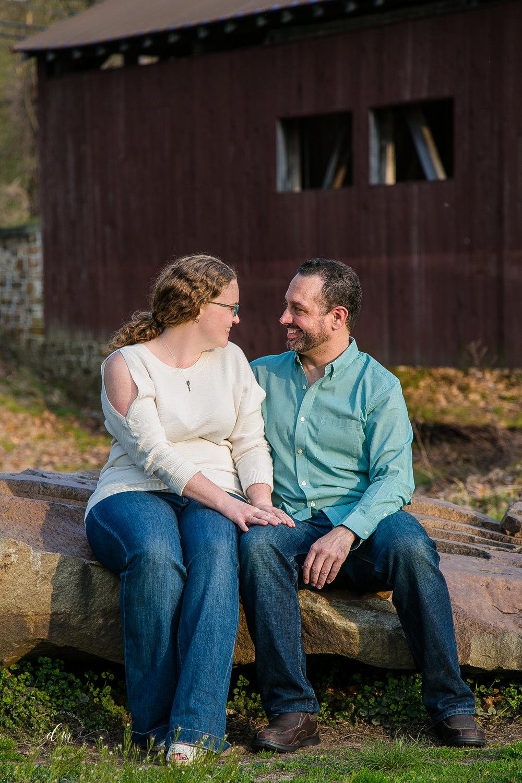 Erica&Rick-27.jpg