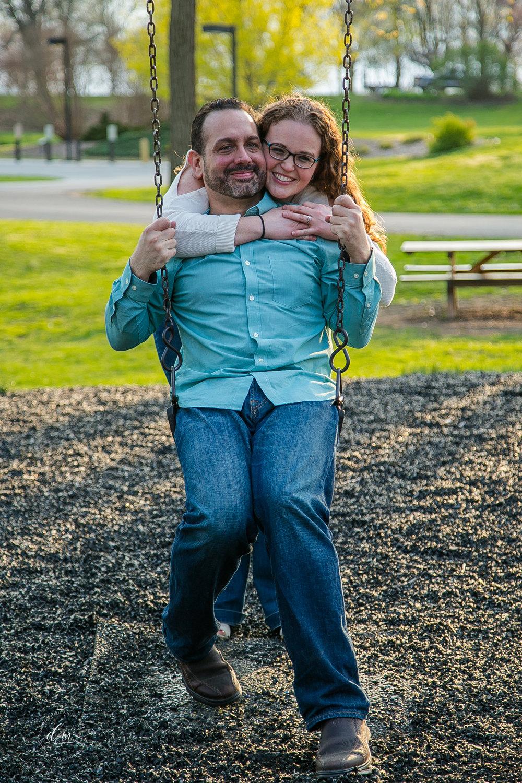 Erica&Rick-28.jpg