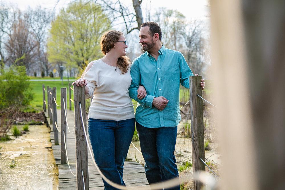 Erica&Rick-29.jpg