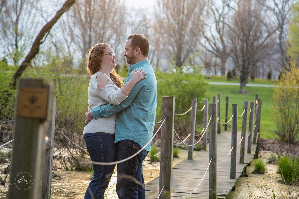 Erica&Rick-30.jpg