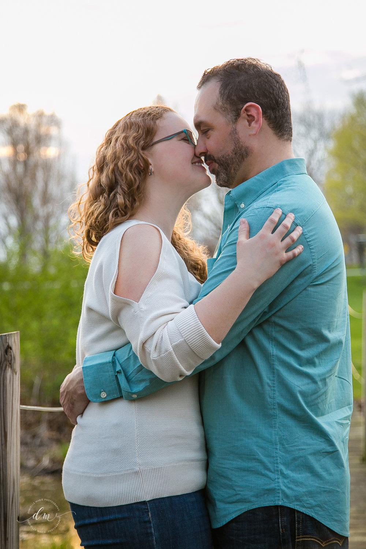 Erica&Rick-31.jpg