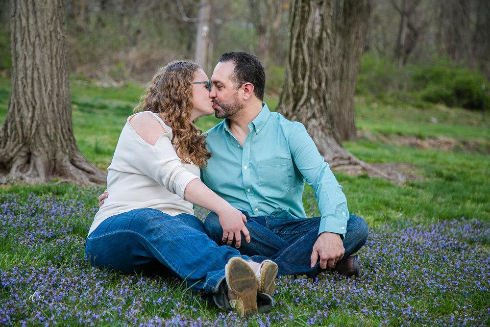 Erica&Rick-33.jpg