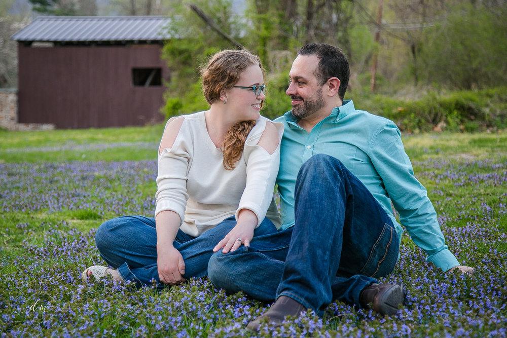 Erica&Rick-36.jpg