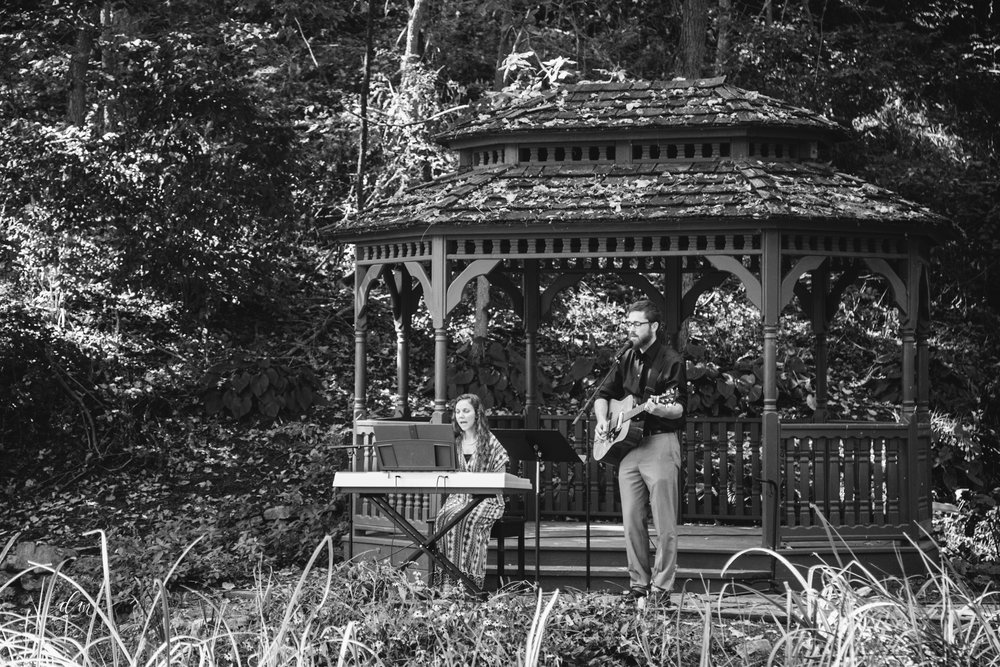 Katelyn&Jeremy-24.jpg