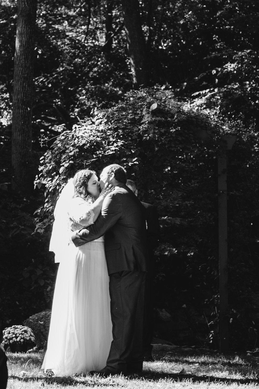 Katelyn&Jeremy-26.jpg