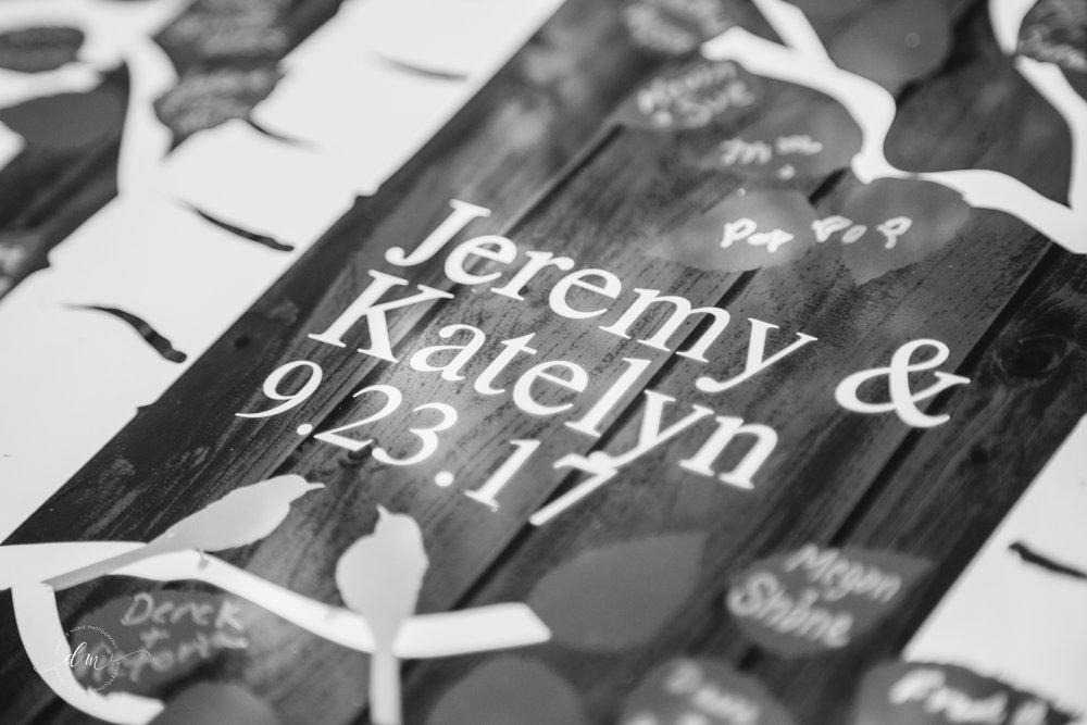 Katelyn&Jeremy-48.jpg