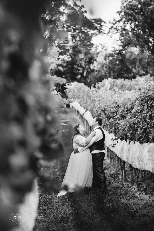 Katelyn&Jeremy-64.jpg