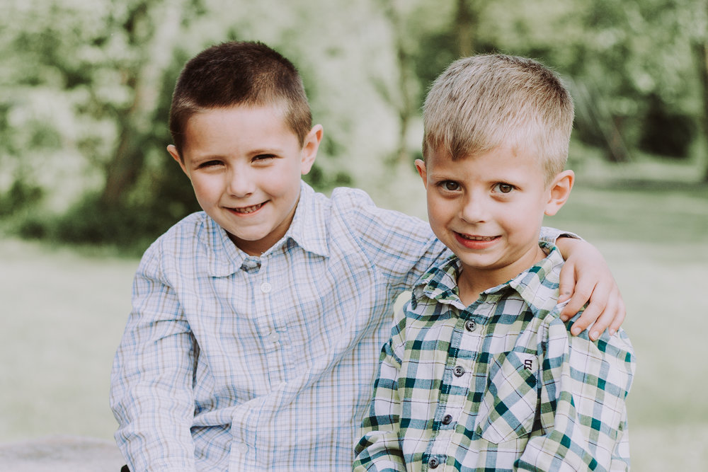 Kiddos-2.jpg