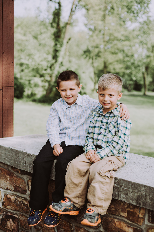 Kiddos-1.jpg