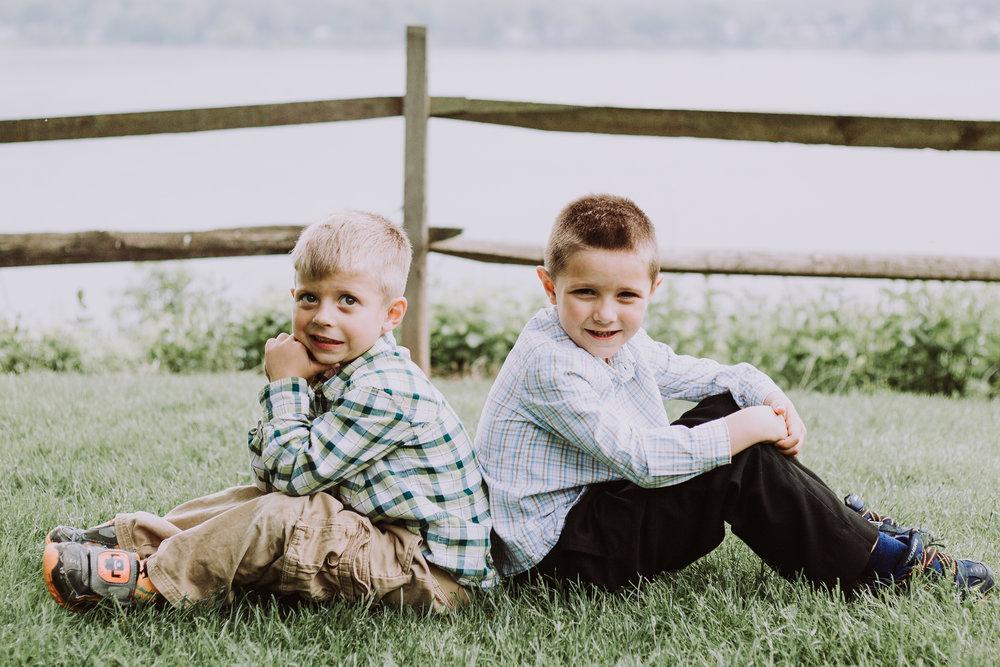 Kiddos-5.jpg