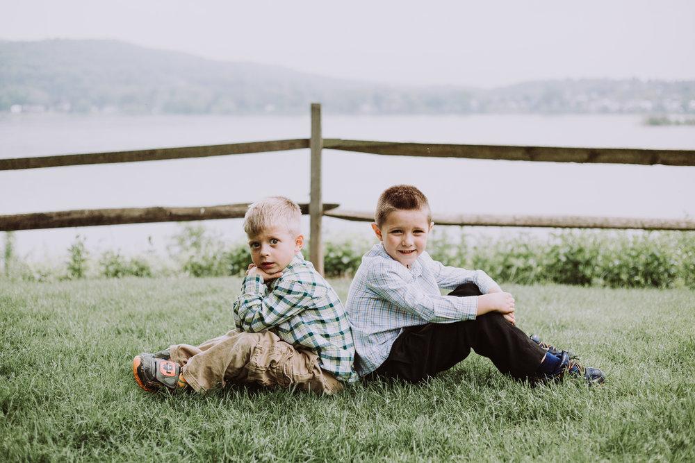 Kiddos-4.jpg
