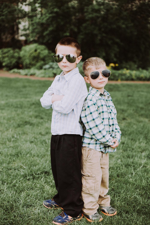 Kiddos-12.jpg