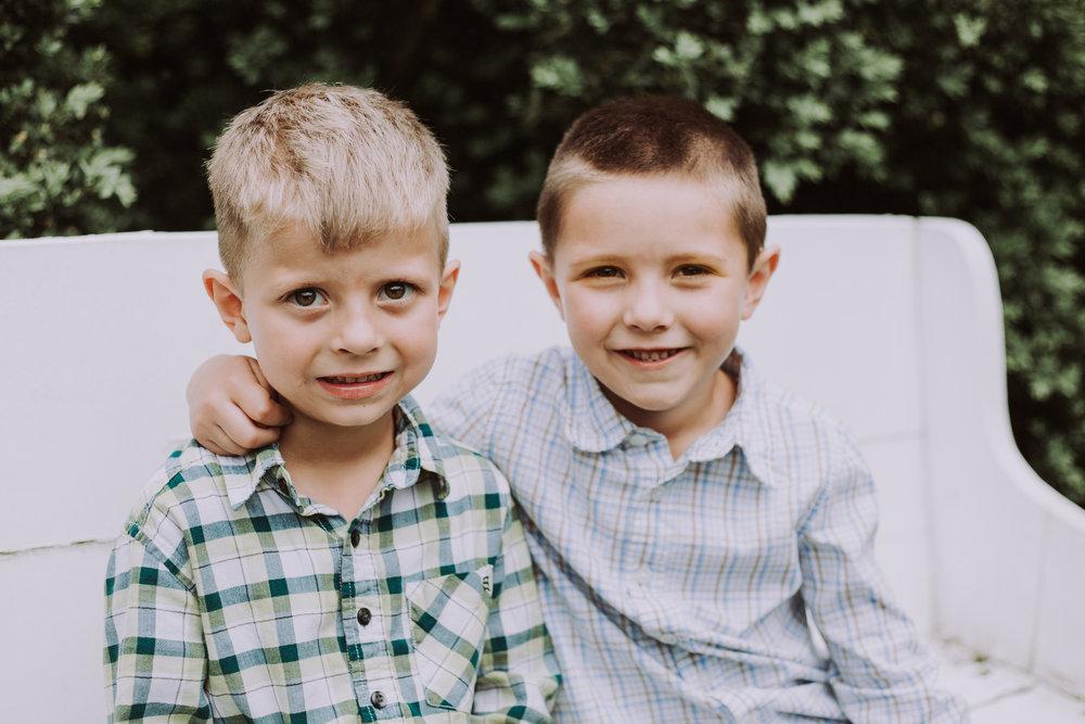 Kiddos-15.jpg