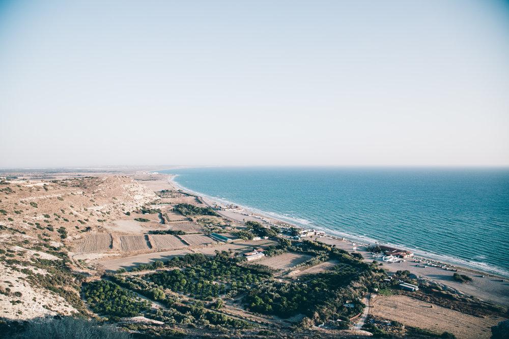 Cyprus2017-4.jpg