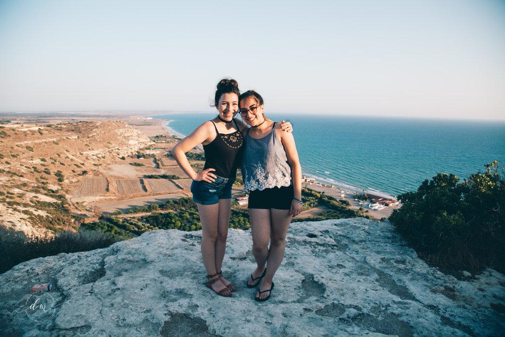 Cyprus2017-6.jpg