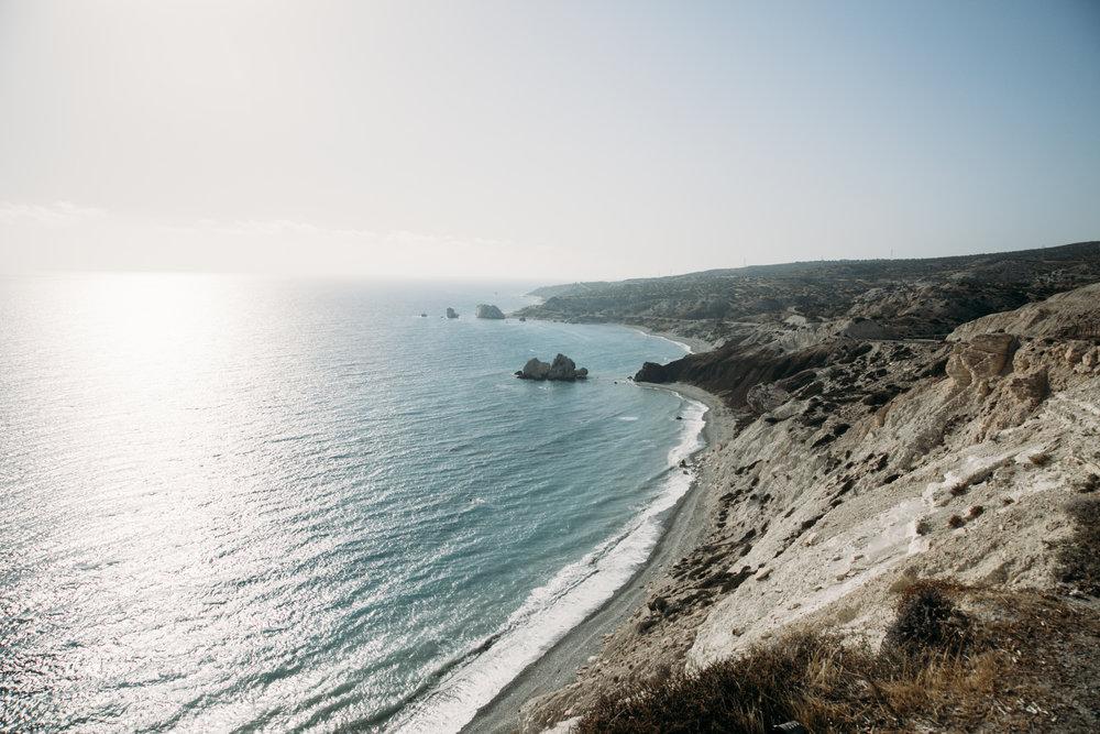 Cyprus2017-15.jpg