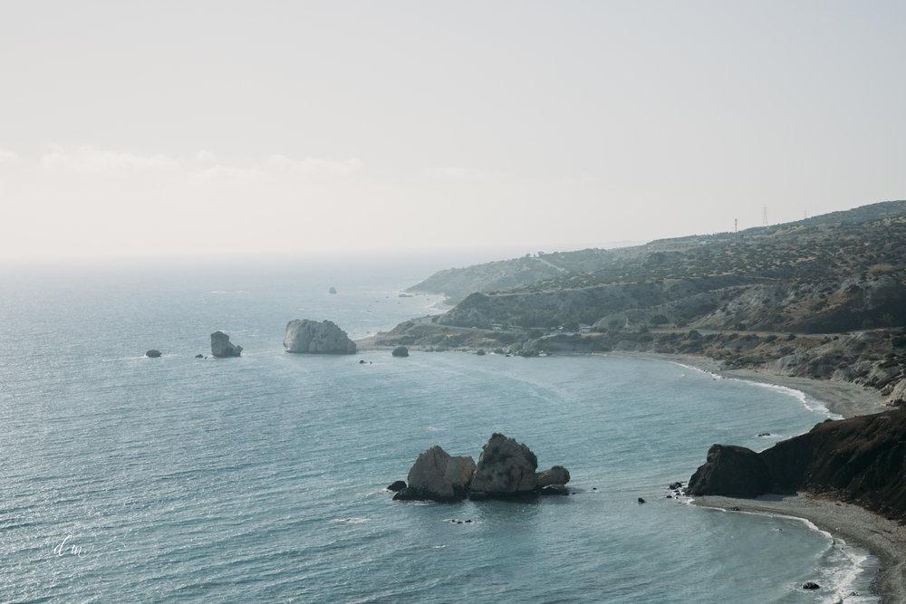 Cyprus2017-16.jpg