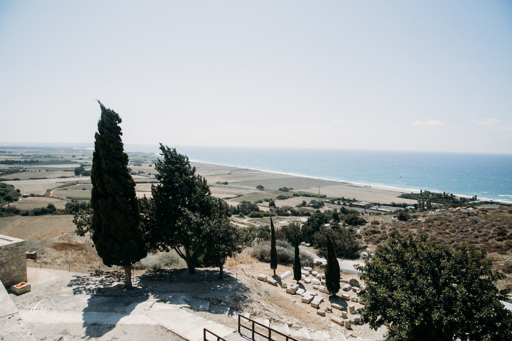 Cyprus2017-17.jpg