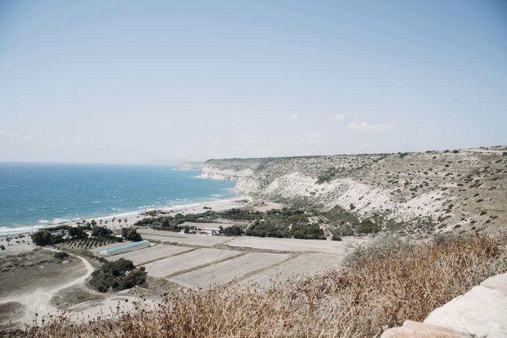 Cyprus2017-18.jpg