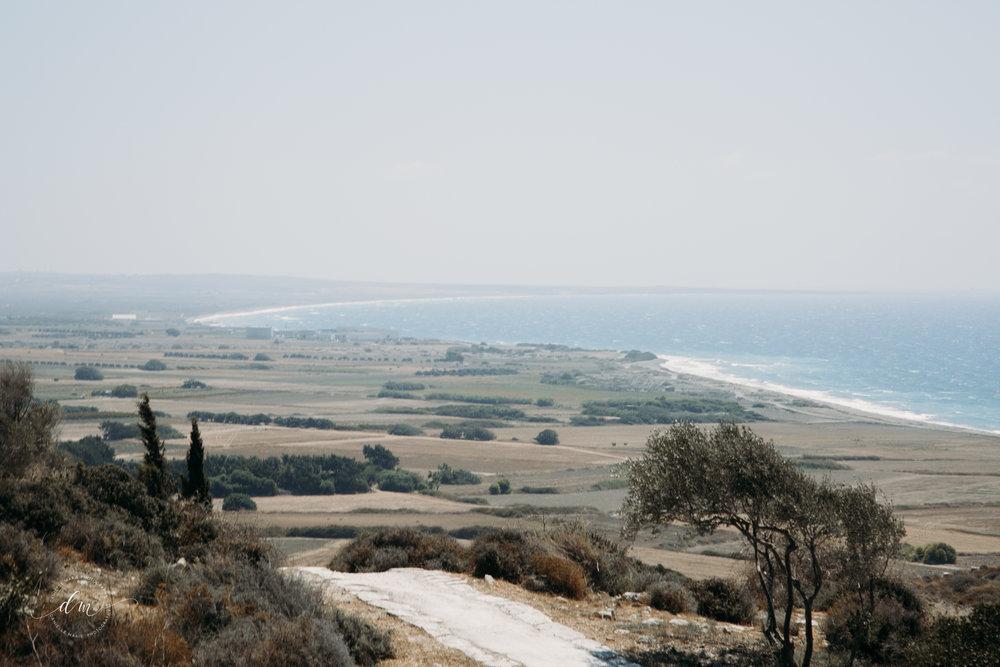 Cyprus2017-20.jpg