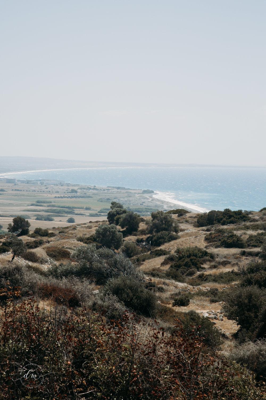 Cyprus2017-19.jpg