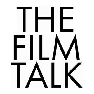 The Film Talk
