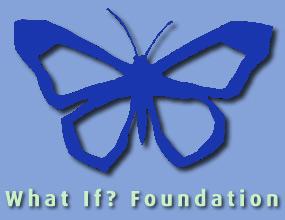 logo-butterfly5
