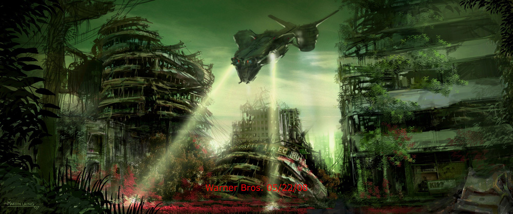 terminator_salvation__the_future-1