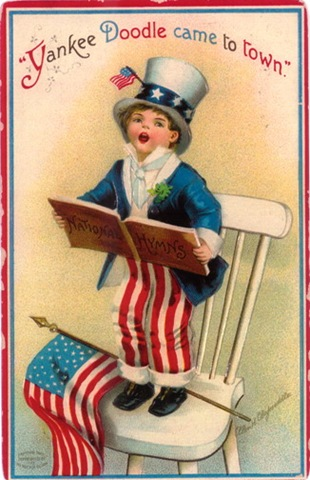 yankee-doodle-uncle-sam-child-american-flag-july-4th-patriotic2