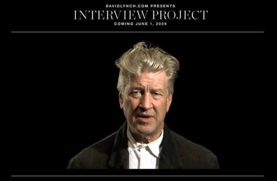 david_lynch_interview