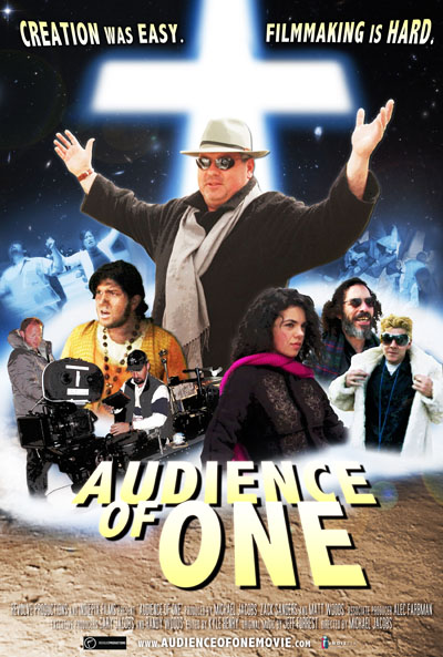 AudienceofOnePoster_small(1)