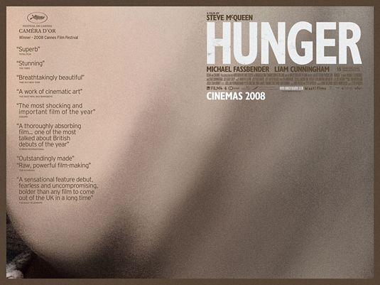 hunger-1