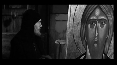 Andrei Rublev pic