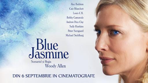 carton-blue-jasmine