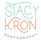 stacy kron photography