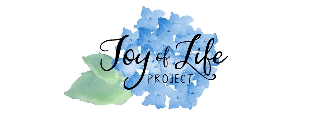Joy-of-Life-Project_LOGO.jpg