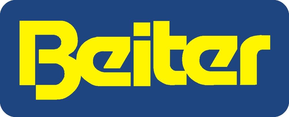 Beiter_logo.jpg