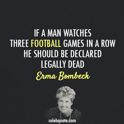 erma-bombeck-quotes-2.png