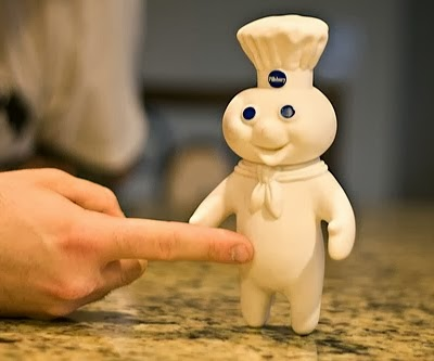pillsbury-dough-boy-old.jpg