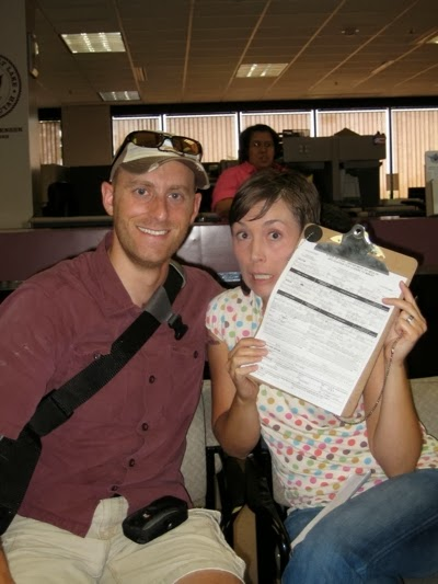 marriage+license.jpg