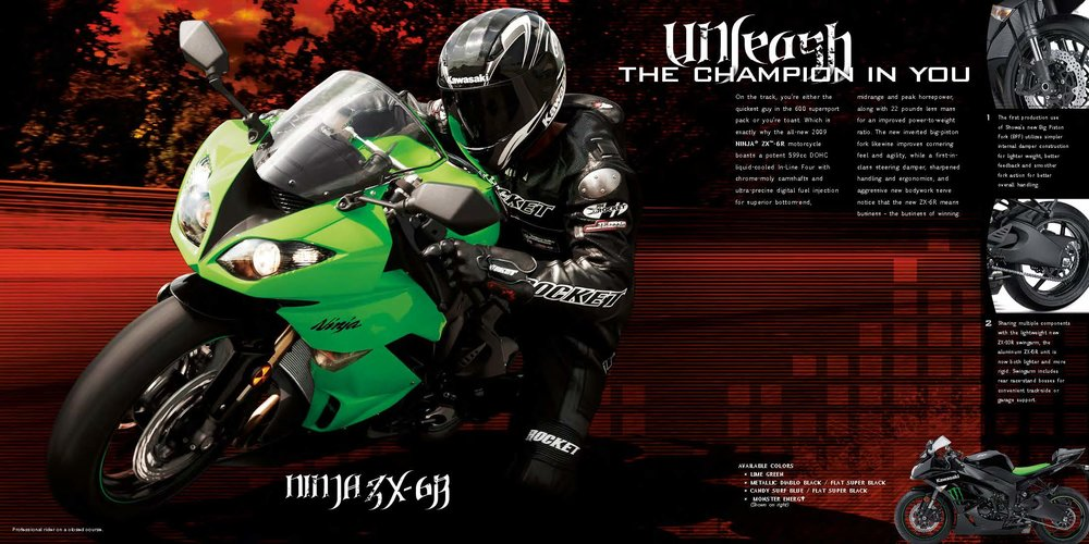 MY09_NinjaBrochure_Page_2.jpg