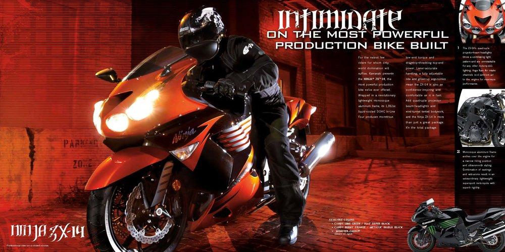 MY09_NinjaBrochure_Page_4.jpg
