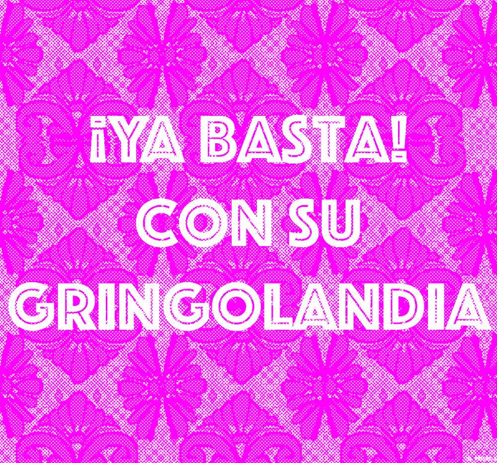 Gilda_gringolandiapattern.jpg