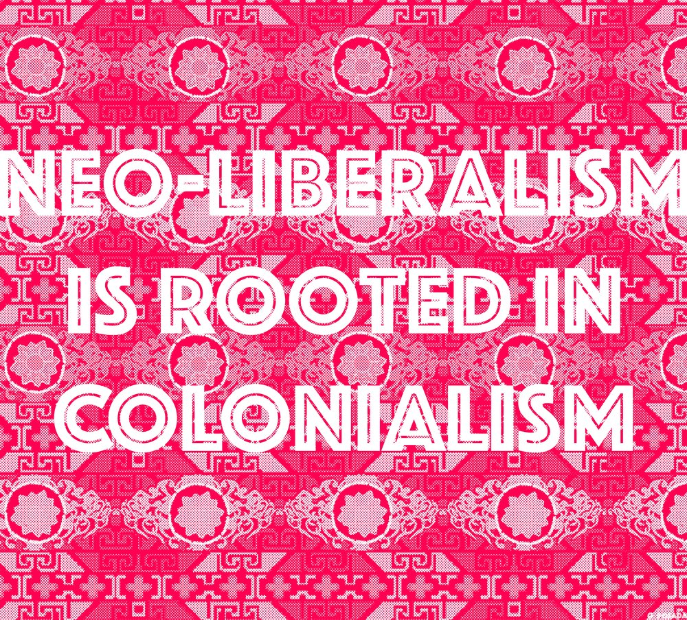 gilda_neoliberalism.jpg