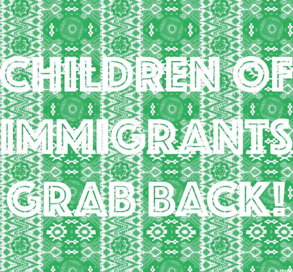 gilda_childrenofimmigrantsfightback.jpg