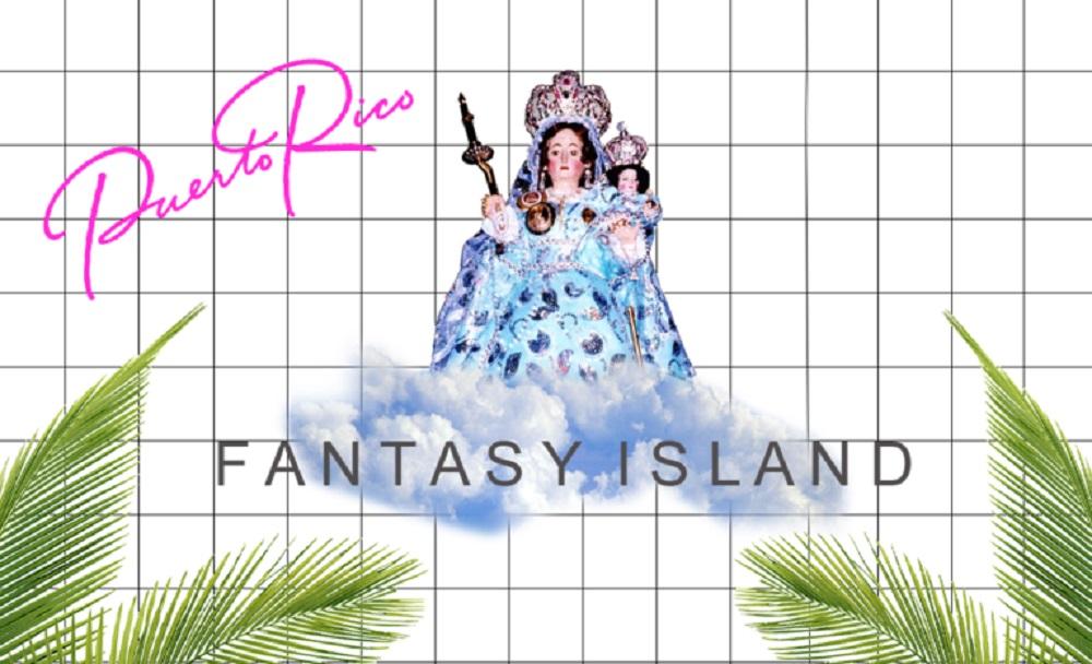 Fantasy-Island-Banner.jpg