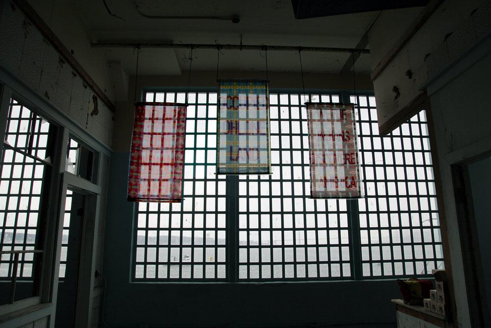 Gilda Posada_Alcatraz 2.jpg