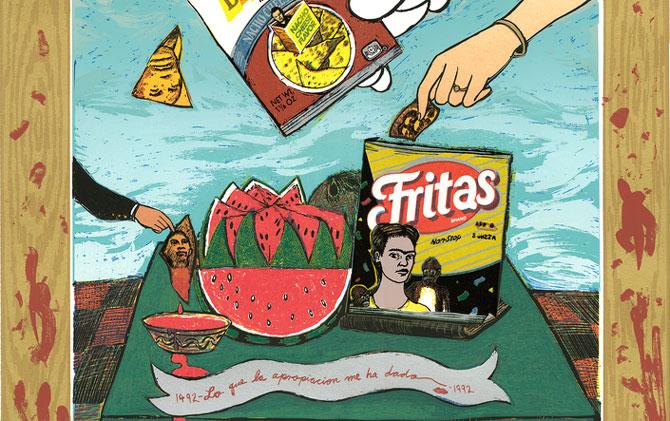 Enrique-Chago-web.jpg