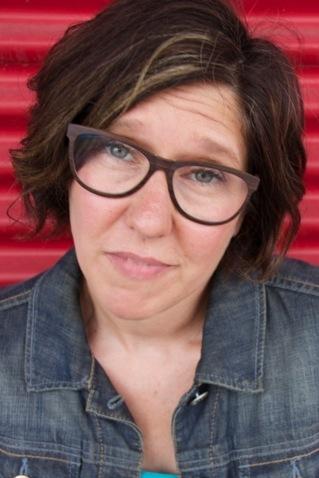 Beth Puorro