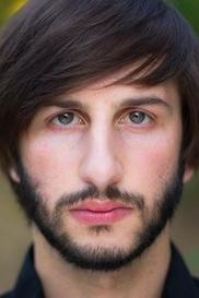 Lucas Ayoub